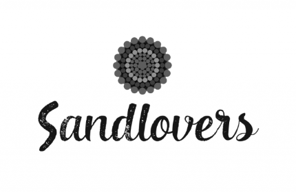Sandlovers Shoes